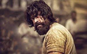 KGF vs Other Movies – Who is leading the Box Office Chart?