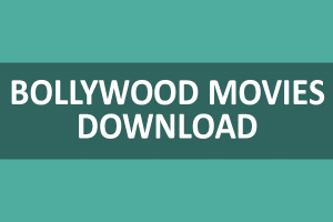 2018 Bollywood Movies Download Part 2