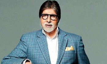 Amitabh Bachchan – Biography, Family, Movies, Connect.