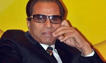 Dharmendra – Biography, Family, Age, Movies, Connect.