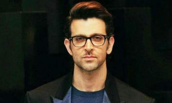 Hrithik Roshan – Biography, Family, Movies, Connect.