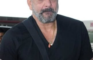 Sanjay Dutt Biography – Age, Height, Weight, Family, Wife, Movies
