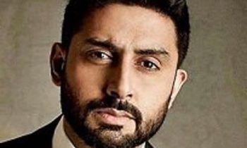 Abhishek Bachchan – Biography, family, Movies, Connect.