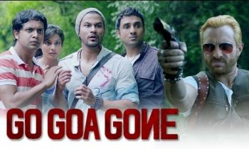 Go Goa Gone Full Movie Download, Watch Go Goa Gone Online in Hindi