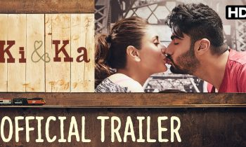 Ki and Ka Full Movie Download, Watch Ki and Ka Online in Hindi