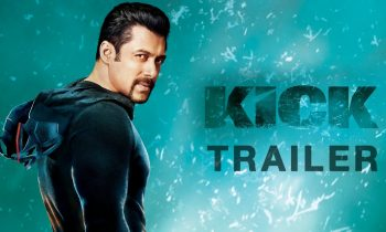 Kick Full Movie Download, Watch Kick Online in Hindi