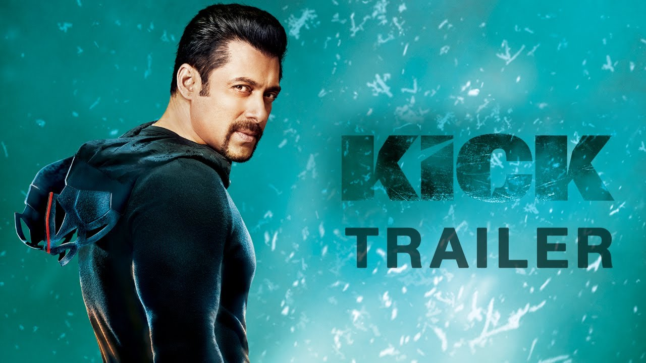 Kick Full Movie Download
