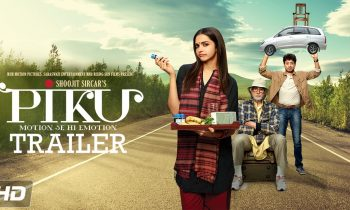 Piku Full Movie Download, Watch Piku Online in Hindi