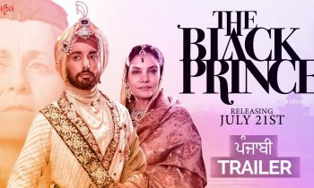 The Black Prince Full Movie Download, Watch The Black Prince Online in Punjabi, Hindi