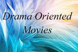 Watch 2019 Bollywood Drama Oriented Movies