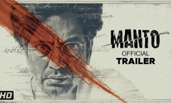 2018 Manto Full Movie Download is leaked online for Free in HD, 720p, 1080p