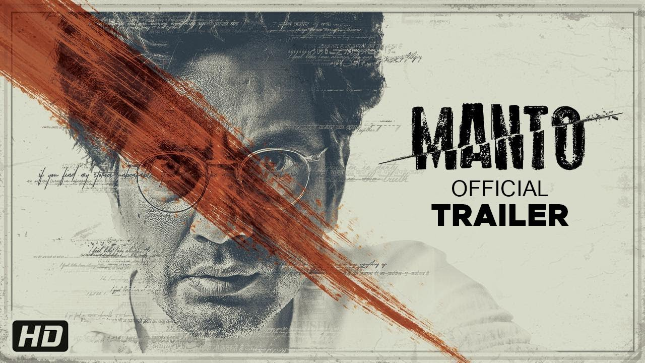 Manto Full Movie Download