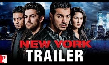 New York Full Movie Download, Watch New York Online in Hindi