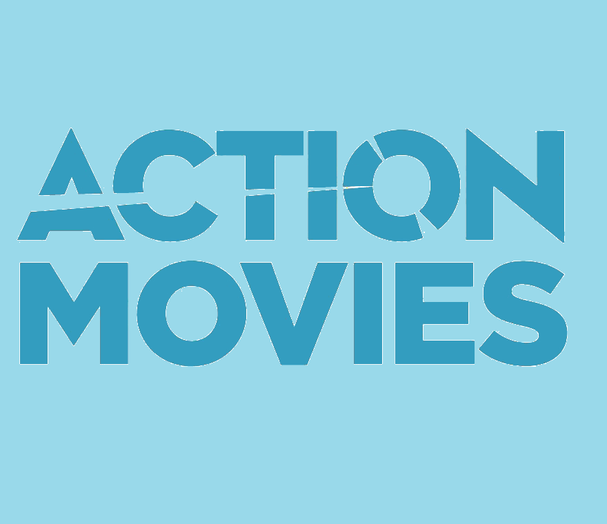 Top Action Movies