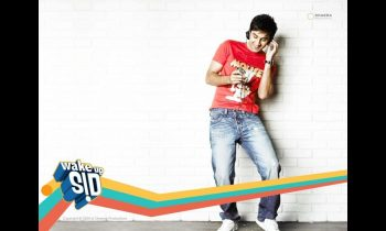 Wake Up Sid Full Movie Download, Watch Wake Up Sid Online in Hindi