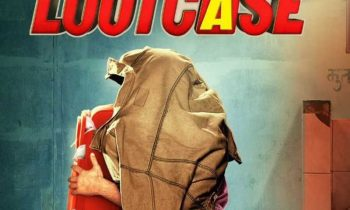 Kunal Khemu's Latest Comedy Drama Bollywood Film Lootcase Full Movie Download – Trailer, Release Date, Casting