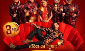 Mouni Roy, Rajkummar Rao's Bollywood Film Made In China Full Movie Download
