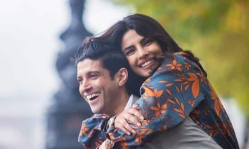 Farhan Akhtar & Priyanka Chopra Starrer The Sky Is Pink Full Movie Download – Bollywood 2019