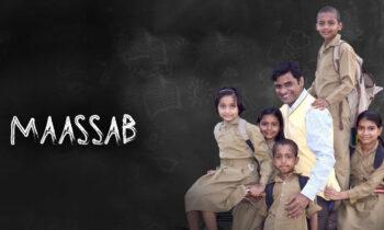 Maassab Full Movie Download HD 480p, 720p Leaked By Filmyzilla