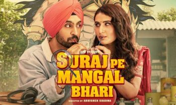 Suraj Pe Mangal Bhari Full Movie Download, Release Date, Cast and Expectations