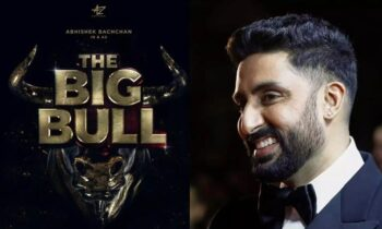 The Big Bull Full Movie Download Leaked by TamilRockers