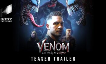 Venom 2 Movie, Teaser, and Launch Date information
