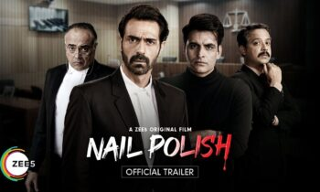 Nail Polish Full Movie Download, information, Release date, Cast and Expectations