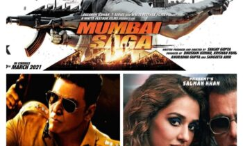 List of Top Bollywood Action Movies in 2021