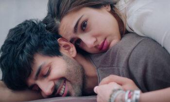 Top 10 Hindi Movies in 2020