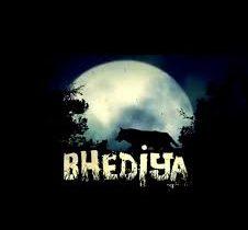 Bhediya Movie News Updates,Cast & Crew, Trailer and Release Date Details